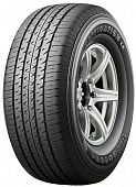 Firestone DESTINATION LE-02 235/65 R17 108H