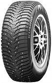 Marshal WI31 275/40 R20 106T