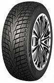 Зимняя Шина Nankang ICE1 185/55 R15 86Q XL