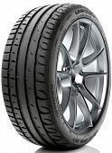Kormoran Ultra High Performance 235/40 R18 95Y