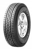 Maxxis НТ-770 245/75 R16 111S