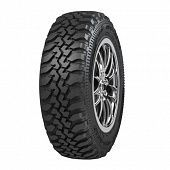 CORDIANT Off Road OS-501 (шипы) 205/70 R16