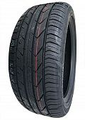 Horizon HU907 245/40 R18 97W XL