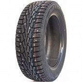 CORDIANT Snow Cross 225/70 R16 107T
